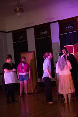 2017 New Student Move In Day-209.jpg (Gustavus Adolphus College) Tags: marriage figaro pc kylee brimsek photo call st peter yoga studio theatre department 20180418 arts indoor inside play marriageoffigaro pckyleebrimsek photocall stpeteryogastudio theatredepartment