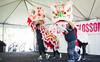 2017 Monterey Park Cherry Blossom Festival - (mambastic photography (aka mamba909)) Tags: montereyparkcherryblossomfestival pentax k3 sigma2470mmf28ifexdghsm