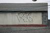 Pro (NJphotograffer) Tags: graffiti graff new jersey nj trackside rail railroad rooftop pro proze vs crew