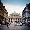 Paris (Zeeyolq Photography) Tags: garnier france city palaisgarnier road paris opera street