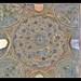 Shahrisabz UZ - Kok-Gumbaz mosque 01