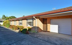 2/186 Bourke rd, Umina Beach NSW