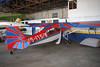 YS-175-PE Bellanca 8KCAB Super Decathlon (pslg05896) Tags: ys175pe bellanca 8kcab superdecathlon ils msss ilopango sansalvador