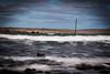Breaking Swell (MBDGE 1Million+Views) Tags: orkney sea scotland wreck swell water longexposure le filter nd neutraldensity sky seascape sun shoreline scenery breaking breakingswell canon alba