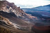 And Other Worlds to Explore (Thomas Hawk) Tags: america haleakala haleakalacrater haleakalānationalpark hawaii maui usa unitedstates unitedstatesofamerica sunrise volcano kula us