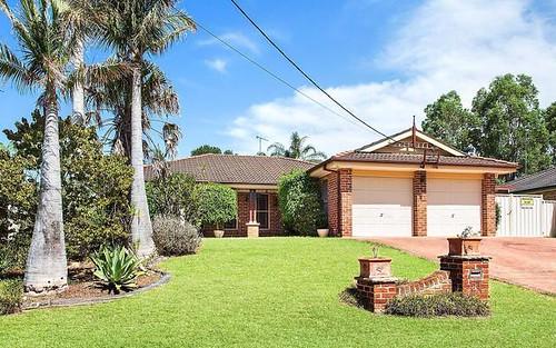 21 Rixon Rd, Appin NSW 2560