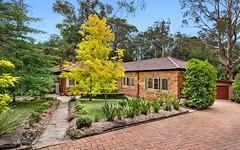 80 Sutherland Road, Beecroft NSW