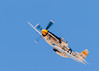 P-51 Mustang (gilamonster8) Tags: fly eos mark canon animal 7dmarkii ef400mm56l explored explore heritage flight training certification course 2018