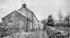 Newbiggin . (wayman2011) Tags: f2 fujifilmxf23 lightroomfujifilmxpro1 wayman2011 bwlandscapes mono rural villages cottages pennines dales teesdale stainton countydurham uk
