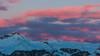 Pinkish (Nicola Pezzoli) Tags: dolomiti dolomites unesco val gardena winter snow alto adige italy bolzano mountain nature december ski sunset clouds zoom odle