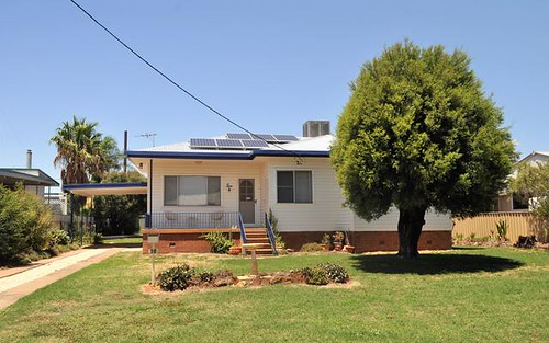 10 Hogan Street, Narrabri NSW
