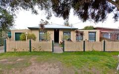 496 Alldis Avenue, Lavington NSW