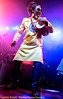 Mighty Mo Rodgers & Baba Sissoko, Pessac (France), Sortie 13, 2018.03.22 (Laurentrekk Photographies) Tags: rodgers mighty baba sissoko sortie13 pessac bordeaux blues live liveconcerts liveconcert livepics bluesalive concertlive concertslive concert concerts photosconcerts photos photo afrique