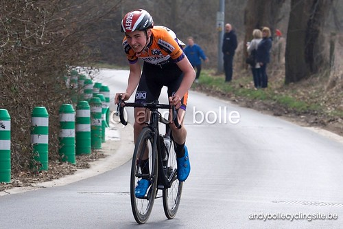 Zottegem - Strijpen (129)