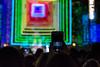 Iluminación Cuba-Literato Azorín (rafa.esteve) Tags: cityscape españa event evento fallas lights night noche spain valencia
