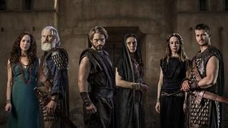 Troy: Fall of a City: season 1 episode 6