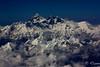 VUELO NEPAL - BHUTÁN: Everest (8.848m) (RLuna (Charo de la Torre)) Tags: nepal asia kathmandú bhaktapur bandipur pokhara patan pashupatinath boudhanath swoyambhunath durban unesco photo canon viaje vacaciones travel trip holidays rluna rluna1982 himalaya everest lhotse kanchenjunga chooyu dhaulagiri manaslu annapurna shishapangma gyachungkang nandadevi pumori amadablam ecologia medioambiente naturaleza nature cultura instagram flickr spotlight instagramapp photography me camera natural