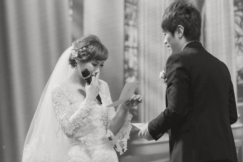 牧修,婚攝,婚攝推薦,頤品采棠廳,頤品婚宴,頤品婚攝,Diosa婚紗,JENNY CHOU婚紗,MSC_0044