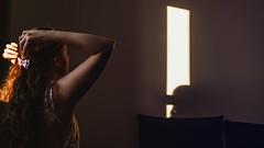 29.03.2018 (Fregoli Cotard) Tags: sunset beautifullight lightchaser goldenlight goldenhour magichour cinemahour longhair longhairdontcare curlyhair curls ribbon hair lightstripes lightpatches dailyjournal dailyphotography dailyproject dailyphoto dailyphotograph dailychallenge everyday everydayphoto everydayphotography everydayjournal aphotoeveryday 365everyday 365daily 365 365dailyproject 365dailyphoto 365dailyphotography 365project 365photoproject 365photography 365photos 365photochallenge 365challenge photodiary photojournal photographicaljournal visualjournal visualdiary 88365 88of365
