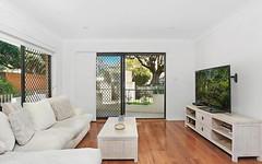 1/82 Oaks Avenue, Dee Why NSW