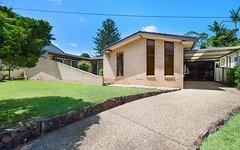 22 Tallawalla Road, Valentine NSW