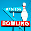 Reasonable Degree of Certainty (Thomas Hawk) Tags: madisonbowl madisonbowling nashville tennessee usa unitedstates unitedstatesofamerica bowling bowlingalley neon fav10 fav25 fav50 fav100