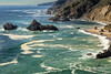 Big Sur Coast (chasingthelight10) Tags: events photography travel landscapes beaches ocean waterfalls places california bigsur juliapfeifferburnsstatepark mcwayfalls