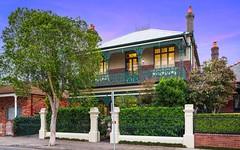 4 Hastings Street, Botany NSW