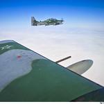 A- 29 Super Tucano thumbnail