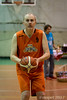 XmasBOWL_-353 (Manuela Pellegrini) Tags: gast basket onlus gioco team