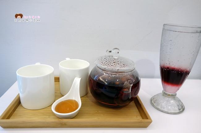 新竹香山親子餐廳 大庄 Mumu 白姆森林 (24).JPG