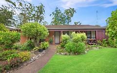 12 Chetwynd Road, Erina NSW