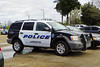 Lafayette PD_1459 (pluto665) Tags: lpd cruiser squad car officer suv