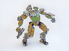 Toralf mech after the upgrade (Max_Fuxler) Tags: lego mech mecha legomech robot droid exosuit armor pilot minifigure minifigscale