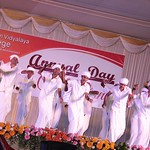 """Poly Annual Day 01 (46) <a style=""""margin-left:10px; font-size:0.8em;"""" href=""""http://www.flickr.com/photos/47844184@N02/26621755787/"""" target=""""_blank"""">@flickr</a>"""