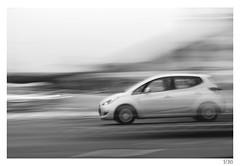 speed (Aljaž Anžič Tuna) Tags: speed car panning fast blured bluredlines lines bw blackandwhite black white blackwhite beautiful nikond800 nikkor nice naturallight nikon105mmf28 nikon 105mmf28 f28 3ž 365 365challenge 35mm 365project d800 dailyphoto day awesome