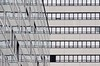 Complexities 205 HH 034 Kx 2018 m (SAPhD.com) Tags: 5sterne 500px architecture architecturephotography architectureurban artinbw artificiallook bw building buildingexterior builtstructure city cityscape colourless complexities digital dslr excerpt facade facadedetail facadepattern facadereflection facadestructure fotoforum geometricpattern gridpattern hamburg highrise kx lines minimalurban minimalisticextract monochrome monotony multistorey nopeople noperson officebuilding pattern pentaxkx pentaxart pentaxlife raster rasterarchitecture rectangles reflectingfacade reflection repetitiveabstract repetitivepattern saphd skyscraper storeys structure surfacereflection urban urbanabstract urbanarchitecture urbanminimal urbanstructure windowfront windows