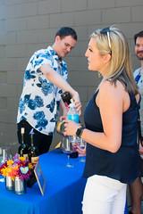 Los Gatos Wine Walk-35 (rachelle.haun) Tags: losgatos winewalk wine sunshine spring winery event