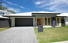 96 North Solitary Dr, Sapphire Beach NSW