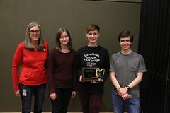 Academic Award Winners-15