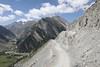 Kashmir - Srinagar to Kargil (Rolandito.) Tags: asia india inde indien jammu kashmir ladakh
