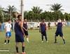 _MG_0061 (Sociedade Esportiva Matonense) Tags: base futebol sema matao matonense soccer paulista sub20
