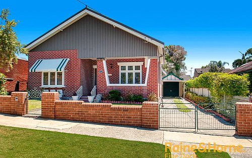 24 Murray St, Russell Lea NSW 2046