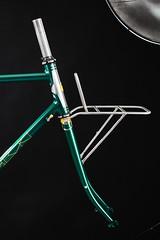 A01_4173 — kopia (pilisiecki) Tags: steel silverbrazing steelisreal stainless bespoke bicycle bikerack brazing custom columbus columbusxcr columbuszona lugs lisiecki pilisiecki pi