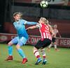 43231861 (roel.ubels) Tags: psv fc twente eredivisie voetbal vrouwenvoetbal soccer sport topsport eindhoven 2018