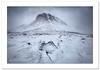 Incoming (Horia Bogdan) Tags: snow ice winter storm blizzard norway arctic landscape mountain horiabogdan