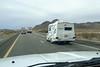 Ideal Flickr Command Post (twm1340) Tags: 2018 i10 interstate traffic rv motorhome camper classc kodiak
