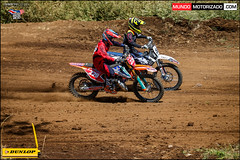Motocross_1F_MM_AOR0179