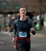 15K Runner (Scott 97006) Tags: runner athlete race man guy running road gentleman