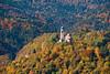 montagna autunno (valeriabuzzi) Tags: pieve zuglio boschi